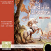 Into the Land of the Unicorns: The Unicorn Chronicles, Book 1 (Unabridged)