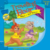 Traveling Bear Makes a New Friend (Unabridged)