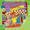 Traveling Bear Goes to the Movies (Unabridged)