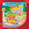 Traveling Bear Goes to the Math Tutor (Unabridged)