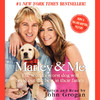 Marley and Me: Life and Love With the World's Worst Dog (Abridged Nonfiction)