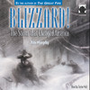 Blizzard! The Storm That Changed America (Unabridged)