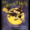 The Witch Family (Unabridged)