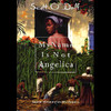 My Name Is Not Angelica (Unabridged)