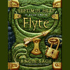 Septimus Heap, Book Two: Flyte (Unabridged)