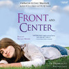 Front and Center (Unabridged)