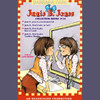 Junie B. Jones Collection: Books 17-20 (Unabridged)