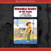 Horrible Harry on the Ropes (Unabridged)