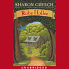 Ruby Holler (Unabridged)