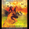 Cracker!: The Best Dog in Vietnam (Unabridged)