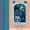 The Grim Grotto: A Series of Unfortunate Events #11 (Unabridged)