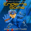 Ender's Game: Special 20th Anniversary Edition (Unabridged)