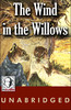 The Wind In the Willows (Unabridged)