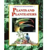 Plants and Planteaters