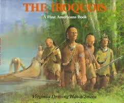 The Iroquois