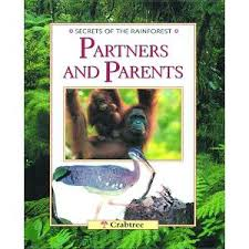 Partners and Parents