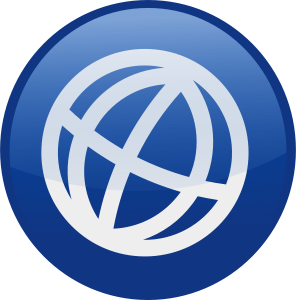 Web resource icon
