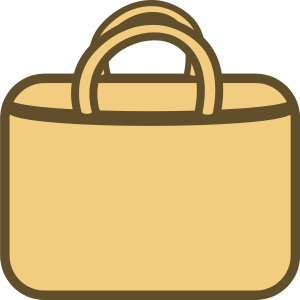 curriculum kit icon