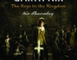 Sir Thursday: Keys to the Kingdom, Book 4 (Unabridged)