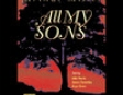 All My Sons (Dramatized)