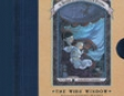 The Wide Window: A Series of Unfortunate Events #3 (Unabridged)