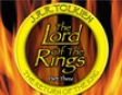 The Lord of the Rings: The Return of the King (Dramatised)