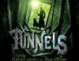 Tunnels (Unabridged Fiction)