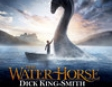 The Water Horse (Unabridged)