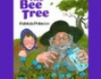 The Bee Tree (Unabridged)