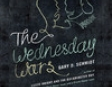 The Wednesday Wars (Unabridged)