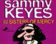 Sammy Keyes and the Sisters of Mercy (Unabridged)