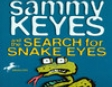 Sammy Keyes and the Search for Snake Eyes (Unabridged)