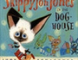 Skippyjon Jones In the Dog-House (Unabridged)