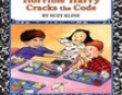 Horrible Harry Cracks the Code (Unabridged)