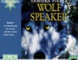 Wolf Speaker: The Immortals: Book 2 (Unabridged)