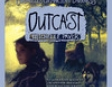Outcast: Chronicles of Ancient Darkness #4 (Unabridged)