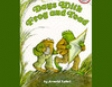 Days With Frog and Toad (Unabridged)