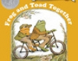 Frog and Toad Together (Unabridged)