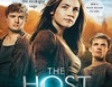 The Host: A Novel (Unabridged)