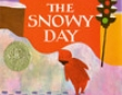 The Snowy Day (Unabridged)