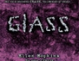 Glass (Unabridged)
