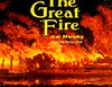 The Great Fire (Unabridged)