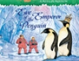 Magic Tree House #40: Eve of the Emperor Penguin (Unabridged)