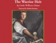 The Warrior Heir (Unabridged)