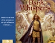 Dark Whispers (Unabridged  Fiction)