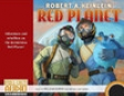 Red Planet (Unabridged  Fiction)