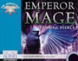 Emperor Mage: The Immortals: Book 3 (Unabridged  Fiction)