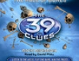 The 39 Clues, Book One: The Maze of Bones (Unabridged  Fiction)