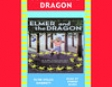 Elmer and the Dragon: My Father's Dragon 2 (Unabridged)