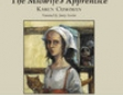 The Midwife's Apprentice (Unabridged)